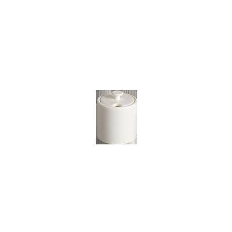 Dibbern Platin Line - Cukiernica – 250 ml