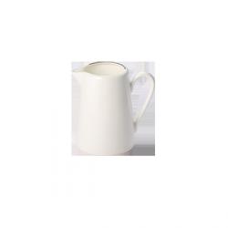 Dibbern Platin Line - Mlecznik – 250 ml
