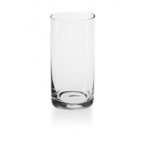 Teardrop - Long – 250 ml