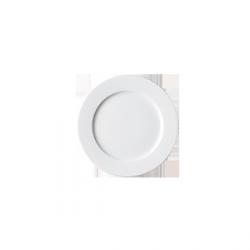 Rosenthal Epoque - Talerz płaski – 17 cm