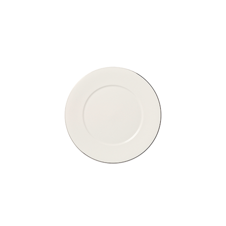 Dibbern Platin Line - Talerz płaski – 28 cm