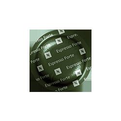 50 Kapsułek Espresso Forte