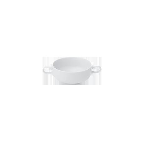 Rosenthal Epoque - Kokilka – 270 ml