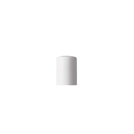 Rosenthal Epoque - Komplet solniczka + pieprzniczka