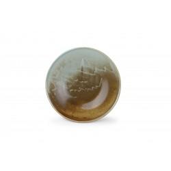 ESCURA - talerz głęboki - 31 cm