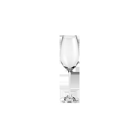 Riedel Restaurant - Szampan – 260 ml