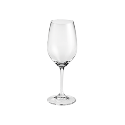 Riedel Restaurant - Białe wino/degustacyjny (pinot grigio, sangiovese)- 400 ml