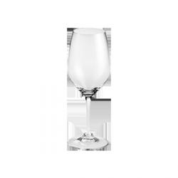 Riedel Restaurant - Wino białe (pinot grigio, sangiovese)- 400 ml