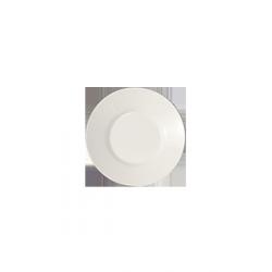 Dibbern Platin Line - Spodek do filiżanki espresso 11 cm