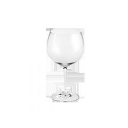 Riedel Restaurant - Wino białe Chardonnay – 600 ml