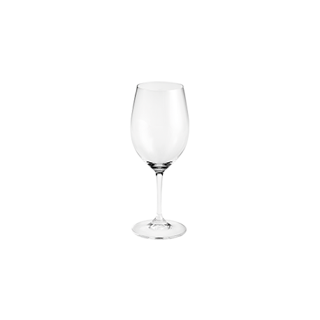 Riedel Restaurant - Wino czerwone (cabernet, merlot, tempranillo) – 610 ml