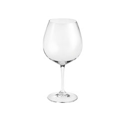 Riedel Restaurant - Wino czerwone (pinot noir, nebbiolo) - 700 ml