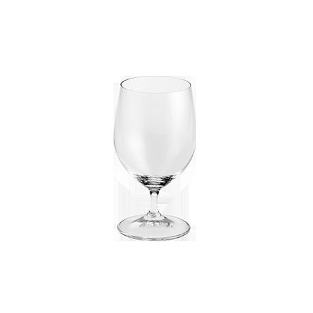 Riedel Restaurant - Woda – 350 ml