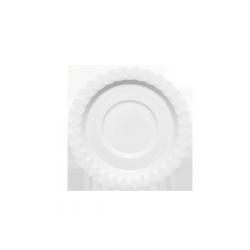 Rosenthal Malia - Spodek do filiżanki espresso 12,5 cm