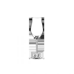 Riedel Restaurant - Cognac – 175 ml