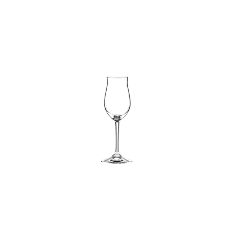Riedel Restaurant - Cognac – 175 ml