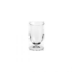Riedel Restaurant - Whisky single malt – 200 ml