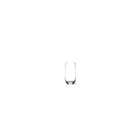 Riedel Restaurant - Wódka/likier – 90 ml