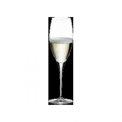 Riedel Restaurant XL - Szampan Vinatge Chamapgne – 330 ml