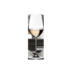 Riedel Restaurant XL - Wino białe Riesling – 395 ml