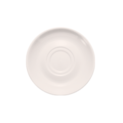 Zenix - Spodek do filiżanki 15,5 cm