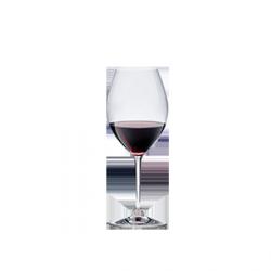 Riedel Restaurant XL - Wino czerwone Hermitage – 640 ml