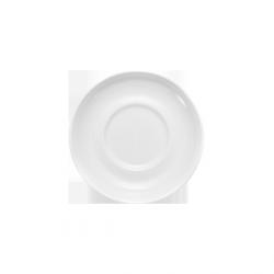 Lubiana Kaszub Hel - Spodek do filiżanki 15,5 cm