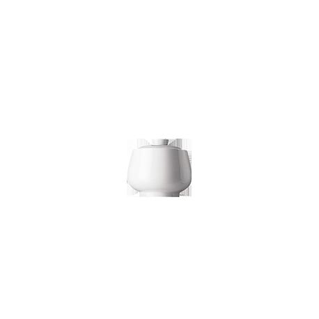Rosenthal Epoque - Cukiernica – 250 ml