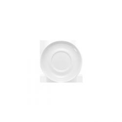 Lubiana Kaszub Hel - Spodek do filiżanki espresso 12 cm