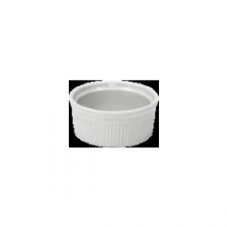 Finger food - Naczynie do kremu brulle – 160 ml