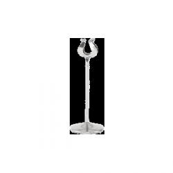 Stand bufetowy 46 cm