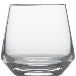 Schott - whisky 389 ml