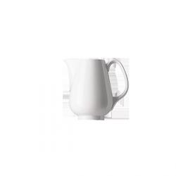 Rosenthal Epoque - Mlecznik – 170 ml
