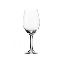 Spiegelau Festival - Wino białe – 380 ml