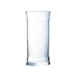 Szklanka long Be Pop - 350 ml