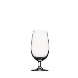 Spiegelau Festival - Goblet – 350 ml