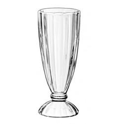 Pucharek/szklanka do lodów