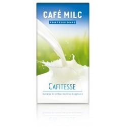 Mleko 0,75 l