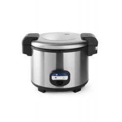 Urządzenie do gotowania ryżu