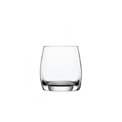 Spiegelau Festival - Whisky – 320 ml
