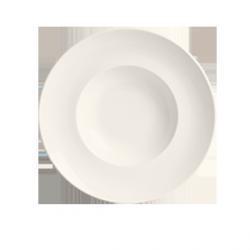 Ambition Simple - Talerz pasta - 31 cm