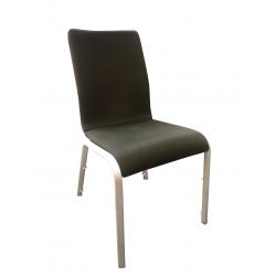 Krzesło szkoleniowe