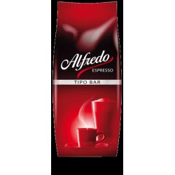 Kawa Alfredo 1 kg