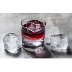 Lód kostka Hoshizaki - 10 kg