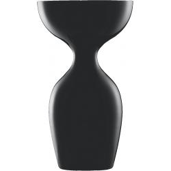 Spluwaczka duża szklana