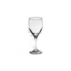 Teardrop - Wino – 250 ml