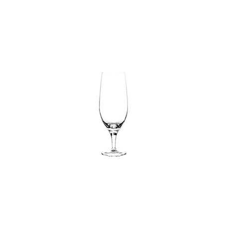 Teardrop - Goblet – 420 ml