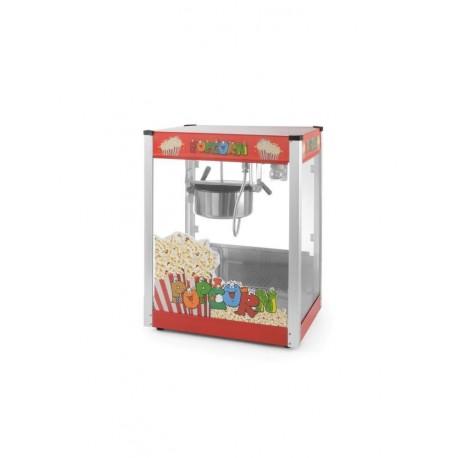 Maszyna do popcorn