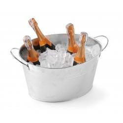 Misa do szampana duża