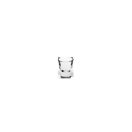Teardrop - Wódka/shot - 30 ml